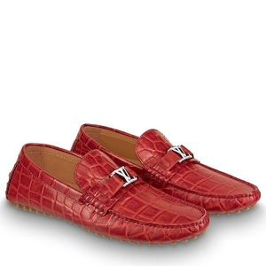 ebea853c171e Louis Vuitton Loafers   Slip-Ons for Men